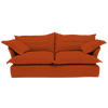 Sofa - Customer's Product with price 4995.00 ID 7daDZLdyCkPWxM2msVSaSrrZ