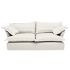Sofa - Customer's Product with price 4914.90