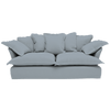 Sofa - Customer's Product with price 7309.90 ID 5gepA_0WwK2tnPE-MoASW5z_
