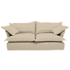 Sofa - Customer's Product with price 959.00 ID rdwTn3nwNFZfzwY9X5fx58pb