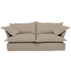 Sofa - Customer's Product with price 4795.00 ID s5J2ZBY_utjOQcjyNhGwn3q7