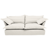 Sofa - Customer's Product with price 1261.98 ID Gs7Hz-J-jGN_nVCTQoVtCP6p
