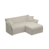 Hero Chaise Sofa - Customer's Product with price 4295.00