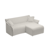 Hero Chaise Sofa - Customer's Product with price 790.98