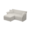 Hero Chaise Sofa - Customer's Product with price 3795.00