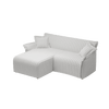 Hero Chaise Sofa - Customer's Product with price 759.00