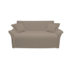 Hero Sofa - Customer's Product with price 2995.00