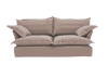 Costomar Velvet Song Standard Sofa