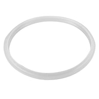 Silicone 3L Pressure Cooker Rubber Seal Ring Replacement Spare Parts
