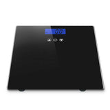 SOGA Digital Body Weight Bathroom Scale With Indicator