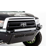 2X 23inch 144W Cree Led Light Bar Spot Flood Light 4x4 Offroad Work Ute Atv 12v 24v