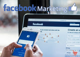 Facebook/Instagram Marketing Campaign Management (3 Months)