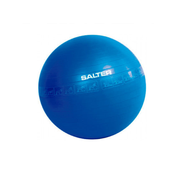 Pelota de pilates o softball