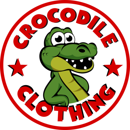 Crocodile Clothing