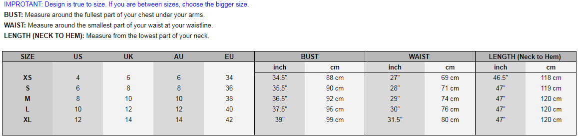 size_guide