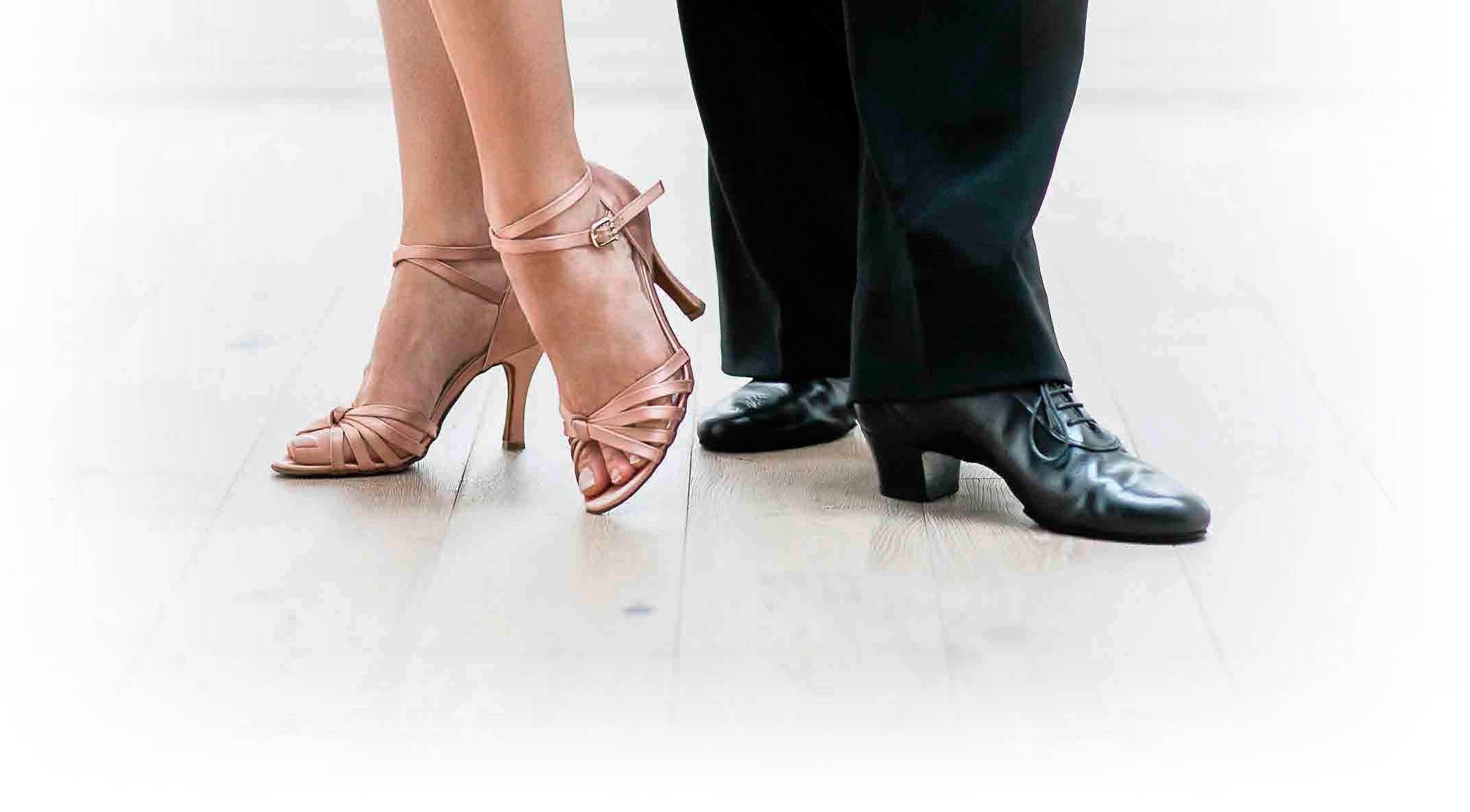 Image result for Dancing Shoes