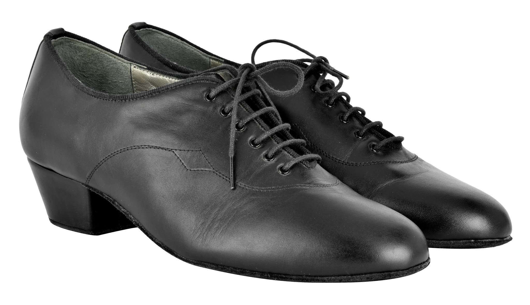 Gene Men's Dance Shoes - Anita Flavina