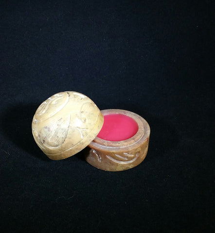 DRAGONS BLOOD SOLID PERFUME