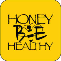 Honey Bee Healthy Australia