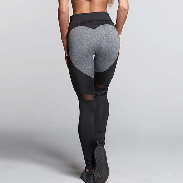 Ariel 2.0 Leggings-FitCover Collective