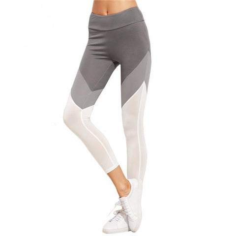 iBreathe Leggings-FitCover Collective