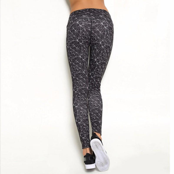Zapier Leggings-FitCover Collective