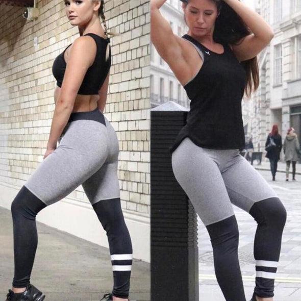 Force Leggings