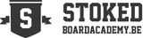 Stoked Board Academy