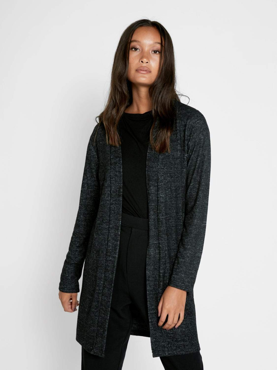PCAMILA CARDIGAN NOOS van Pieces