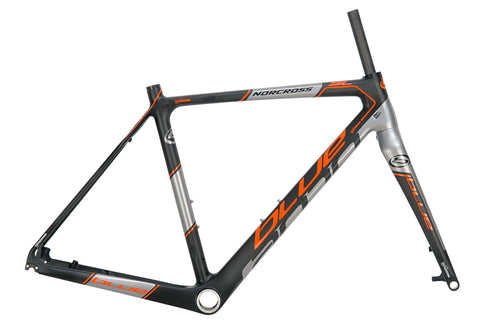 NORCROSS SL Frame-set