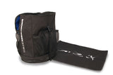 AERUS Biospeed Transition Bag by Blue