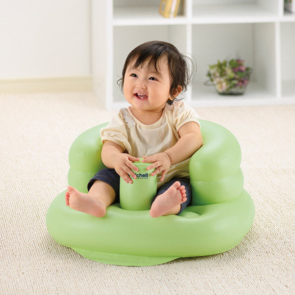 Airy Baby Chair