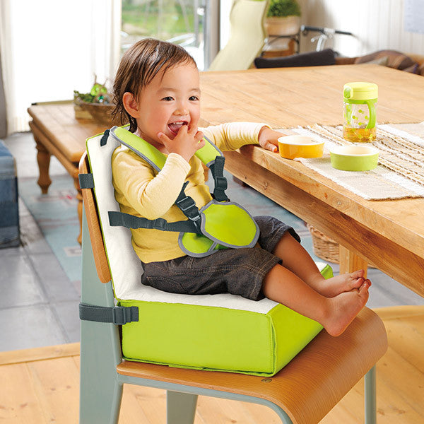 Baby Booster Cushion R
