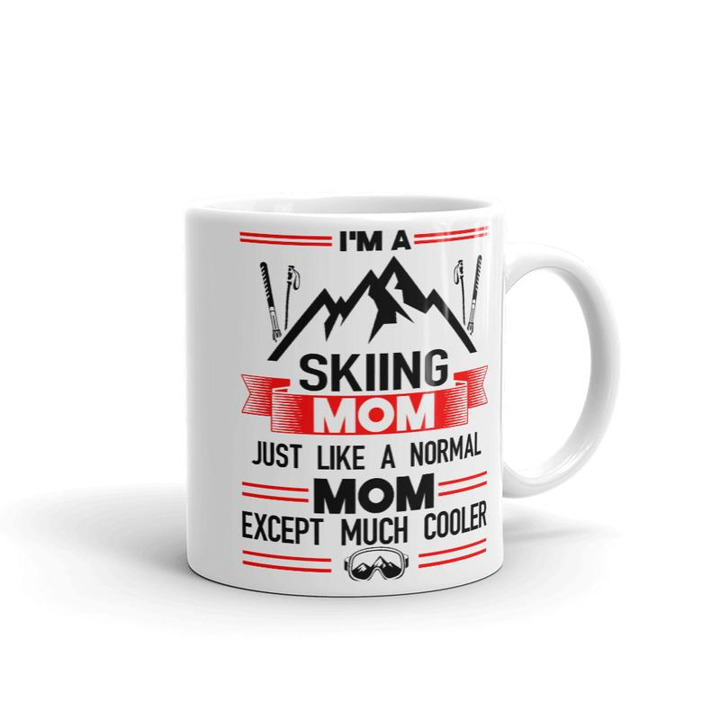Mugs & Personalized Products For Moms