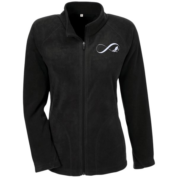 Infinity Ski Ladies Outdoor Wear
