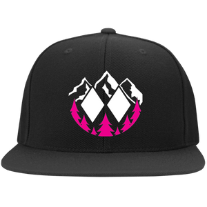 Black Diamonds Are A Girl s Best Friend Caps and Beanies