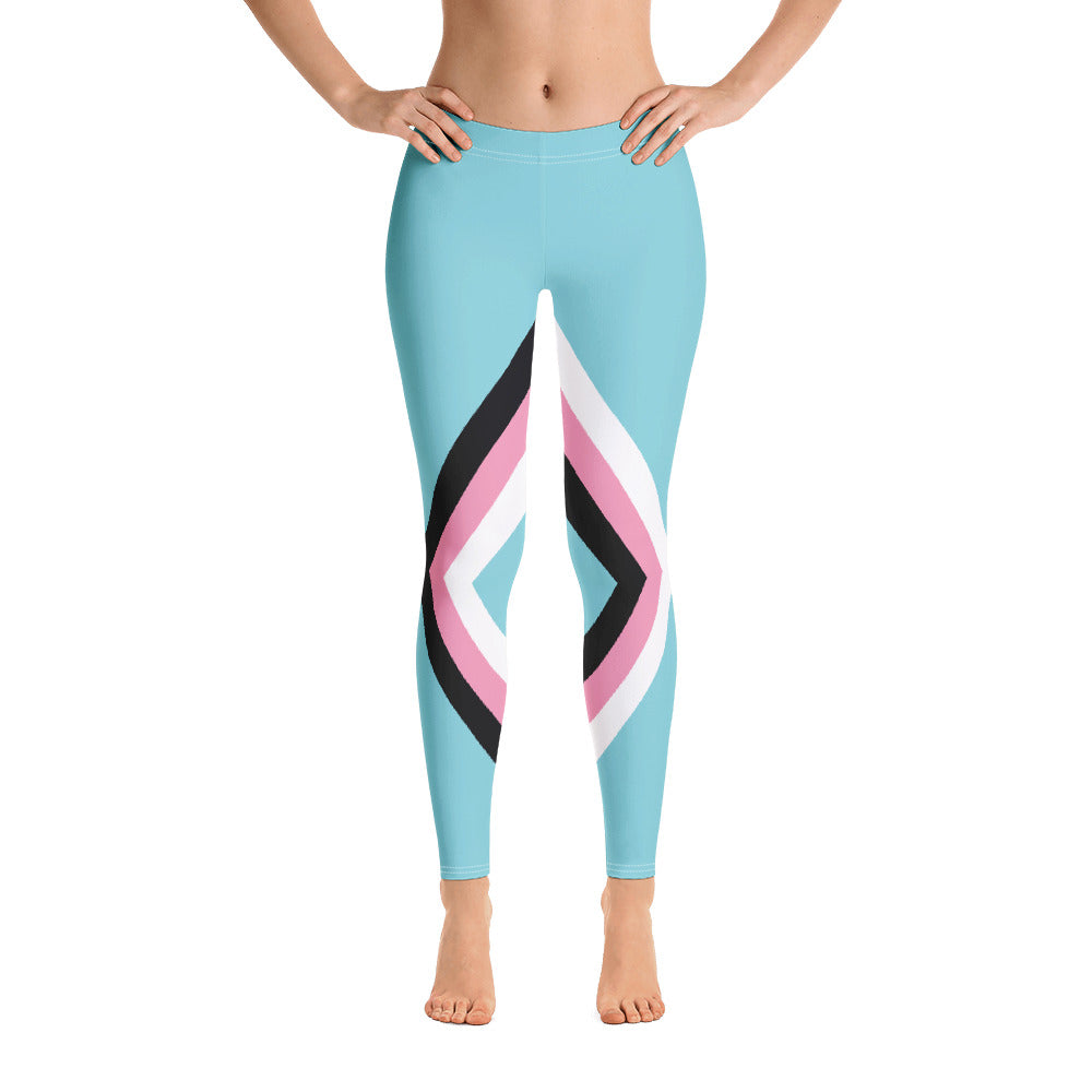 Women's Base Layer Leggings