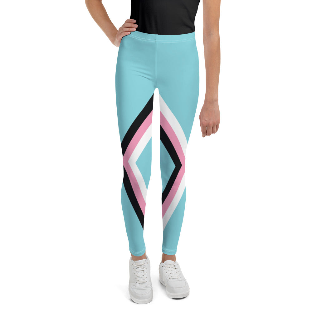 Youth Base Layer Leggings