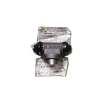 Chevrolet Spark Wheel Cylinder  J96518606 - CarTrends