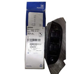 Chevrolet Aveo Power Window Switch J96396303 - CarTrends