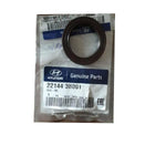 Hyundai Santro / I10 / Xcent Oil Seal 221443B001 - CarTrends