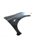 Hyundai I20 Fender 663211J050 - CarTrends