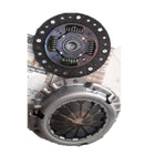 Renault Duster Clutch Kit 302055643R - CarTrends