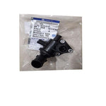 Hyundai Santro Water Pump Elbow 2561105000 - CarTrends