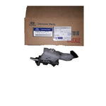 Hyundai i20 Break Master Cylinder 585101J500 - CarTrends
