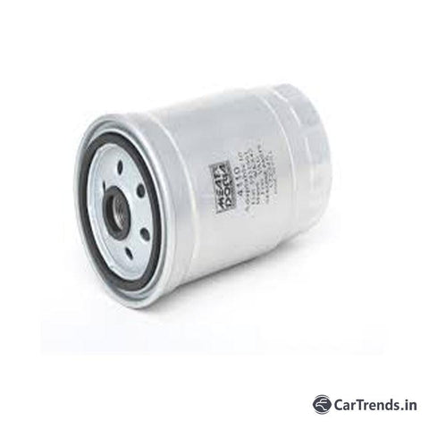 Chevrolet Astra Fuel Filter 813041