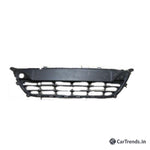 Hyundai i20 Lower Grille  865611J000