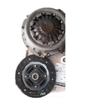 Renault Duster Clutch Kit 302050901R - CarTrends
