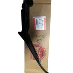 Maruti Swift Wiper Arm 38310M74L01 - CarTrends