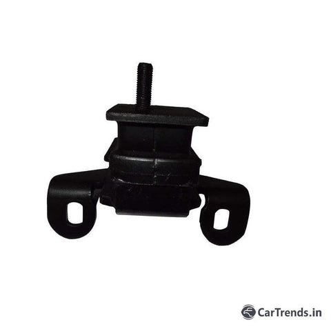 Chevrolet Tavera Engine Mounting 46101191